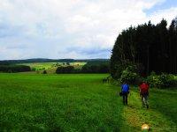 Wandermarathon-WesterWaldsteig-24