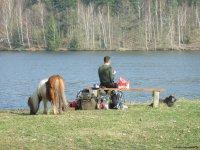 Wandern_mit_Pony_04
