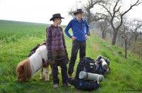 Wandern_mit_Pony_02