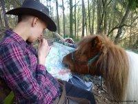 Wandern_mit_Pony_05
