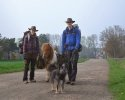 Wandern_mit_Pony_06