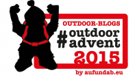 OutdoorAdvent-2015-Logo