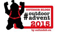 OutdoorAdvent-2015-Logo
