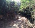 Wanderung-Rio-Seco-17