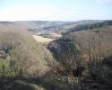 Wildnis-Trail-Tag2-13