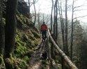 Wildnis-Trail-Tag1-16