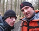 Wildnis-Trail-Tag1-18