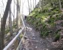 Wildnis-Trail-Tag2-6