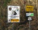 Wildnis-Trail-Tag3-10