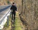 Wildnis-Trail-Tag3-9
