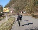 Wildnis-Trail-Tag3-1