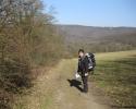 Wildnis-Trail-Tag4-7