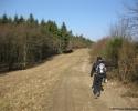 Wildnis-Trail-Tag4-2