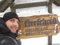 naturpark_ebbegebirge_5164