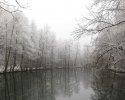 naturpark_ebbegebirge_4839