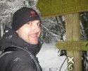 naturpark_ebbegebirge_5051