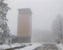 naturpark_ebbegebirge_5177