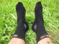 x-socks_merino_trekking_light_10