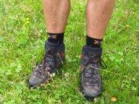 x-socks_merino_trekking_light_11