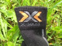 x-socks_merino_trekking_light_03