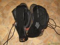 x-socks_merino_trekking_light_06