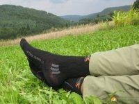 x-socks_merino_trekking_light_12