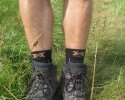x-socks_merino_trekking_light_02