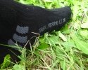 x-socks_merino_trekking_light_09