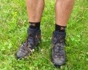 x-socks_merino_trekking_light_11
