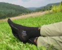 x-socks_merino_trekking_light_12