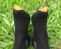 x-socks_merino_trekking_light_08