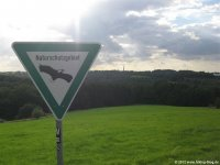 ronsdorfer_talsperre-_gelpeundsaalbachtal05