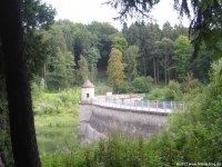 ronsdorfer_talsperre-_gelpeundsaalbachtal07