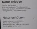 ronsdorfer_talsperre-_gelpeundsaalbachtal16