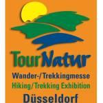 Messe TourNatur 2010: Ziele, Ausrüstung und Beratung für Wanderer
