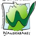 10 Wanderwege als Qualitätswege Wanderbares Deutschland ausgezeichnet