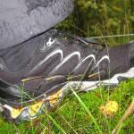 Praxistest: Meindl XO 7.0 Men - Allroundschuh für Trail- und Nordic-Aktivitäten