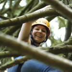 Erleben Lernen Erfahren e.V.: Vorschlag für die Aktion Bergfreu(n)de schenken