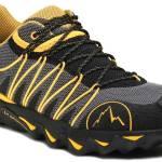 La Sportiva präsentiert neuen Mountain Running Schuh