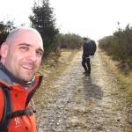 Auf den Wildnis-Trail durch den Nationalpark Eifel - Etappe 2