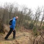 Tagestour durch den Naturpark Hohe Mark