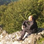 Praxistest: Marmot Ether DriClime Jacket
