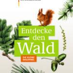 Die Waldfibel für iPhone und iPad - Eine Liebeserklärung an den Wald!