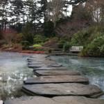 Zwei Jahre Hiking Blog: 160 Artikel und 364 Kommentare später
