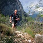 Gastbeitrag: Fazination Trailrunning - Der Trail wartet!