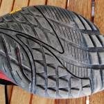 Gastbeitrag: Praxistest: Merrell Barefoot Train True Glove — Teil 2