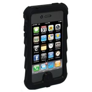 gumdrop_droptech_iphone4s_bk_side