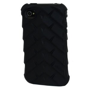 gumdrop_droptech_iphone4s_bk