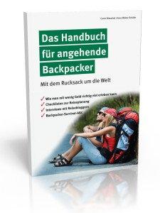 Handbuch_fuer _angehende_ Backpacker