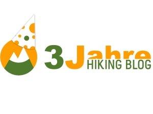 Logo_mit Hut
